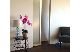 frosted glass pocket doors. Frosted Glass Pocket Doors