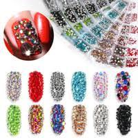 Jewelry Shiny Stones Online
