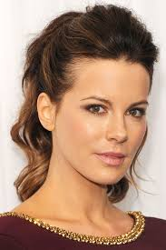 25 Easy Wedding Guest Hairstyles Best Hair Ideas For Wedding Guests