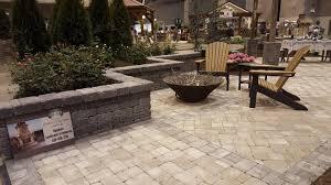 Home And Garden Design Awesome Inspiration Design