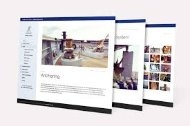 Web Design Whitby Portfolio Ace Digital Design