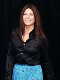 Catherines Bra Size Chart Catherine Keener Bra Size Age Weight Height Measurements