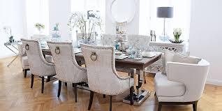 Esstische Tische Möbel