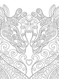 Small Picture Free Printable Pagan Coloring Pages Absurdly Whimsical Adult Yule