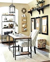 home office decor ideas great modern designs decoration design10 ideas