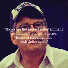 Stephen King Quotes On Love Enchanting Quotes On Everything After Z By Dictionary