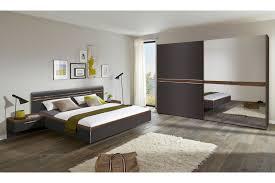 Nolte Schlafzimmer Nolte My Phoenix Schrank Nolte Möbel