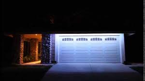 superb exterior house lights 4. Super Bright Led Weatherproof Outdoor Use Color Changing Rgb 16 Inside Sizing 1280 X 720 Superb Exterior House Lights 4 O