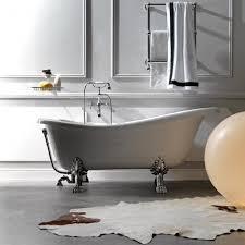 fiberglass freestanding tub resin bathtubs freestanding soaker tub