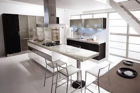 kitchen ideas white cabinets black countertop. Full Size Of Kitchen:kitchen Ideas Black And White Cabinets Country Diner Island Rustic Kitchen Countertop