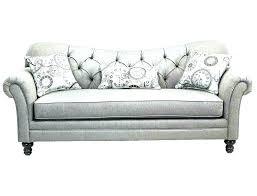 lazy boy maverick sofa lazy boy leather couch ling maverick sofa lazy boy sofa for