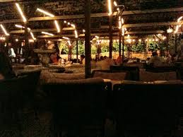212 photos for eden garden cafe