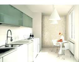 white kitchen floor tiles texture white kitchen floor tiles modern ceramic tile textured wall beautiful top