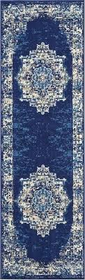 charlton home susan navy blue area rug reviews wayfair susan navy blue area rug navy blue navy blue area rug