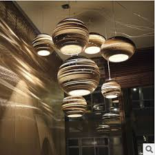 large pendant lighting. Awesome Ideas Large Modern Light Fixtures Pendant Lighting Oversized Glass Big Lights H