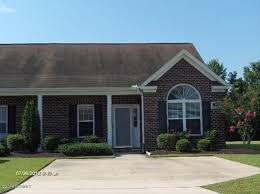Zillow Greenville Nc Greenville Nc Townhomes Townhouses For Sale 18 Homes Zillow