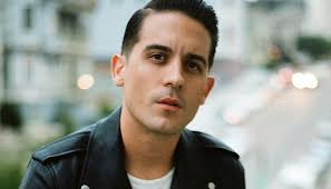 G Eazy Net Worth 2018 How Wealthy Is The Rap Star Actually