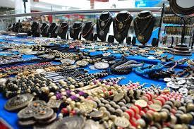 Резултат слика за handicrafts jewellery