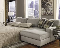 Full Size of Sofa:chaise Sofa Beds With Storage Mason Light Grey Sectional  Sofa Modern ...