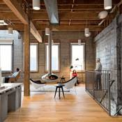 amazing office spaces. thumbsimplyamazingofficesextrasmallofficestudio amazing office spaces
