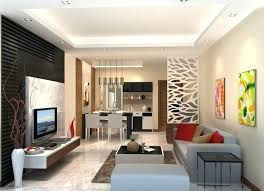 living room divider furniture. Living Room Divider Furniture 5 Amazing Ideas With Dividers Partition Designs D