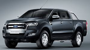 2018 ford ranger price.  price 2018 ford ranger to ford ranger price 1