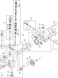 Attractive isuzu intake wiring diagram pattern electrical diagram