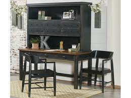 Home fice Cabinets The Furniture House of Carrollton