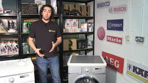 Front loading stacking washer and dryer Stacking Kit Eawillworkaeainfo How To Use Washer Dryer Stacking Kit Youtube