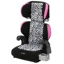 zebra convertible car seat cosco scenera next convertible car seat