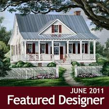 Find A Builder   Coastal Home Plans  This month    s featured plans come from a nationally acclaimed designer renowned for unique  beautiful homes that blend classical architectural elements and