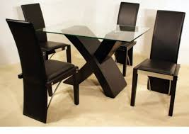 dining table online purchase chennai. full size of table:prominent small dining table online shopping rare tables for purchase chennai e