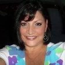 Wendi Weaver Sabbatini (summerbreeze1058) on Myspace
