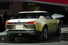 2018 nissan idx. simple idx oh nissan you make such great concept cars  cars and trucks message  board gamefaqs with 2018 nissan idx