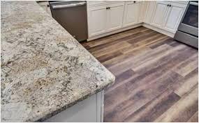 unique kitchen furniture. Kitchen Furniture Ideas Subway Tile Backsplash Hardwood Flooring Beautiful Wood Look Unique