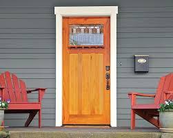 Orange front door Nepinetwork Orange Front Door Orange Front Door Colors Blackband Design Orange Front Door Orange Front Door Colors Cheapcialishascom