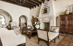 living styles furniture. Mediterranean Style Decorating Ideas Houzz Design Furniture Living Room Styles
