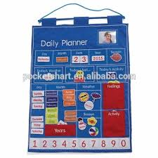 Calendar And Weather Pocket Chart Classroom Student Calendar Weather Pocket Chart Teaching Chart With Education Pocket Chart Buy Calendar Weather Chart Teaching Chart Education