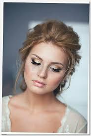 makeup safety ratings diy cosmetics prom makeup for blush dress make up video tutorial resim uzerinde makyaj yapma program korean makeup