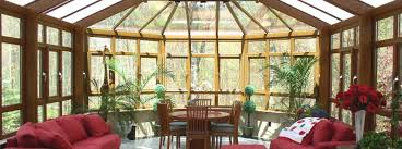 Sunroom Contractor, Sunporch Contractor, Raleigh Contractor