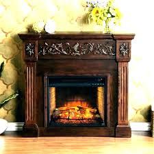corner fireplace insert electric fireplace insert spectra electric fireplace rolling inch electric fireplace insert corner ventless