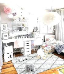 girls area rugs girls area rug baby girl rugs large pink for nursery s teenage girls