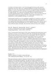 organ donation persuasive speech essay  organ donation persuasive speech essay