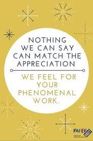 15 Best Plaque Trophy Wording Images Employee Appreciation