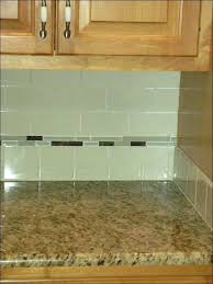 cutting corian countertops large size of impressive pictures design