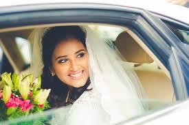 catholic bridal makeup pune mumbai maharashtra india