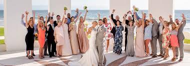 Plan Weddings Plan Your Puerto Vallarta Wedding Grand Velas Riviera Nayrit
