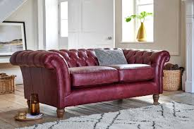 leather sofa care kit dfs cleaner wipes products