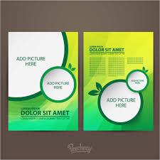 4 Sided Brochure Template 4 Sided Brochure Template One Sided Brochure Template 4 The Best