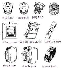 home fuse box wiring diagram Home Fuse Box Wiring Diagram household fuse box wiring diagram house fuse box wiring diagram